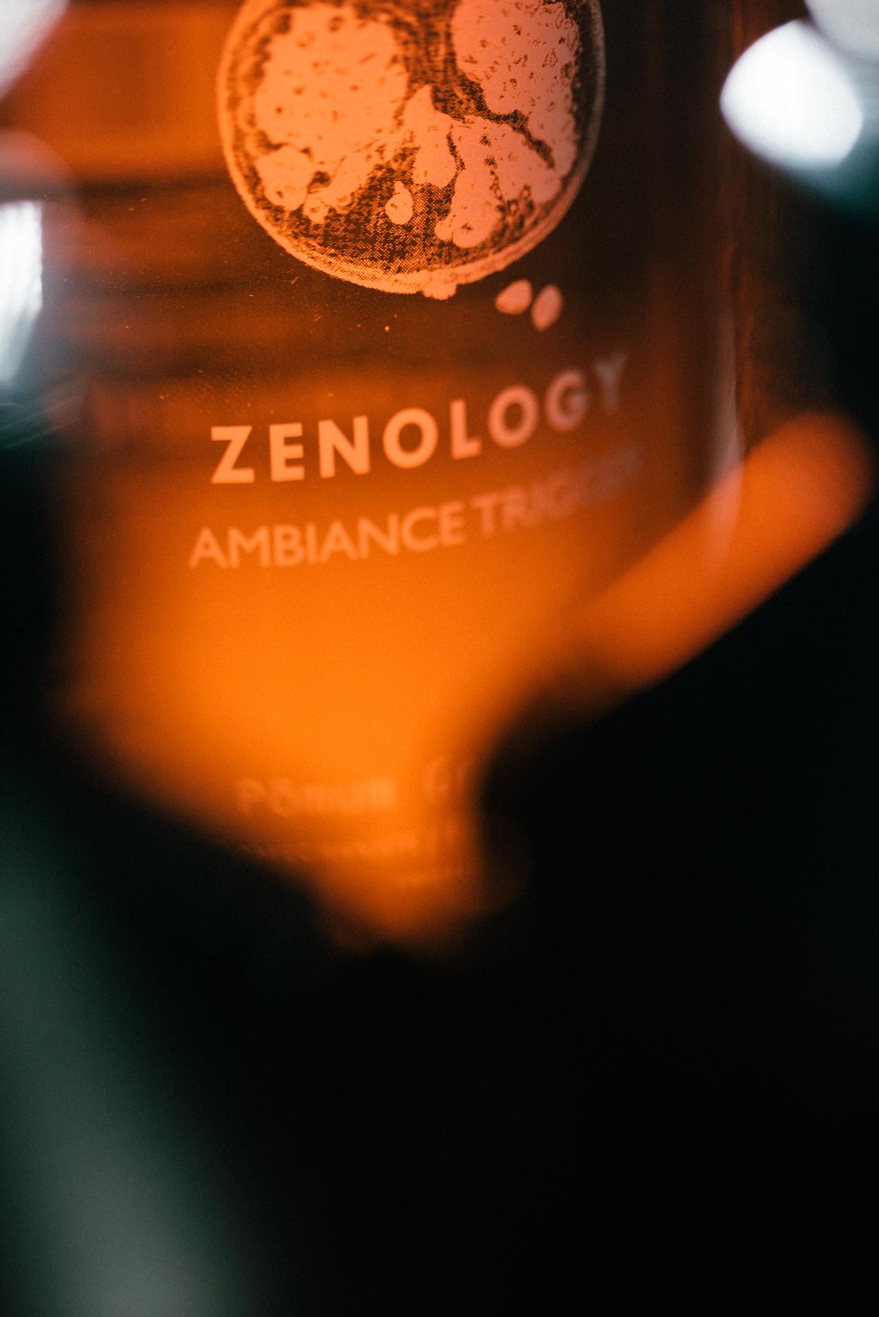 ZENOLOGY_SHOOT3-3679